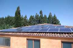 Fotovoltaico e sistemi di accumulo elettrico
