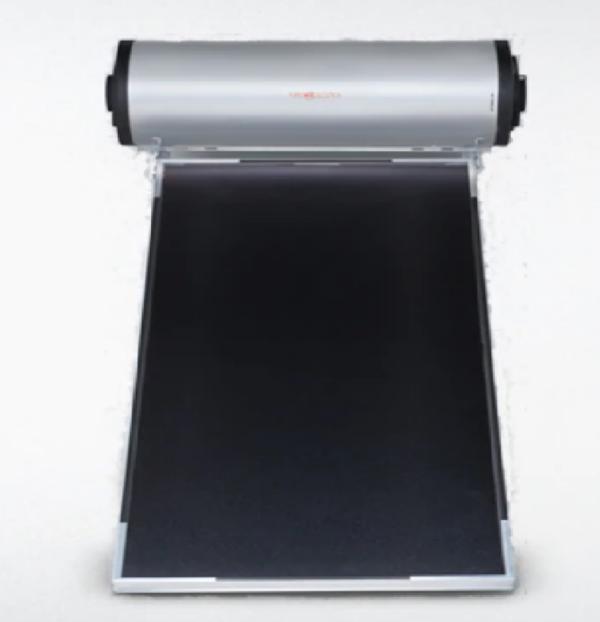Pannello solare termico 200 litri Viessmann